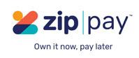 accept zip payment